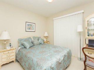 Photo 14: # 25 18088 8TH AV in Surrey: Hazelmere Condo for sale (South Surrey White Rock)  : MLS®# F1425814