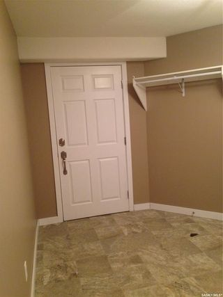 Photo 35: 1004 Athabasca Street East in Moose Jaw: Hillcrest MJ Residential for sale : MLS®# SK857165