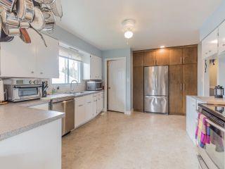 Photo 7: 11936 HAWTHORNE Street in Maple Ridge: Cottonwood MR House for sale : MLS®# R2572645