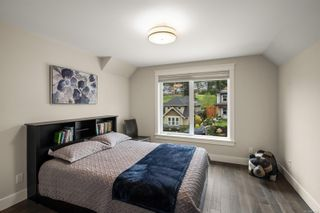 Photo 20: 2108 Champions Way in : La Bear Mountain House for sale (Langford)  : MLS®# 874142