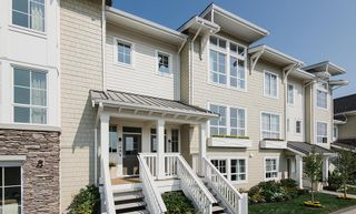 Photo 2: 58 5551 ADMIRAL WAY in Ladner: Neilsen Grove Townhouse for sale : MLS®# R2304117