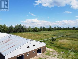 Photo 16: 3550 CONCESSION 2 ROAD in Wendover: Agriculture for sale : MLS®# 1249985