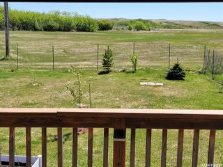 Photo 26: 222 Cumming Avenue in Manitou Beach: Residential for sale : MLS®# SK860053