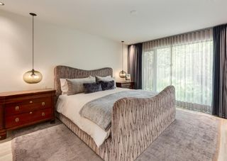 Photo 16: 10519 Willowgreen Drive SE in Calgary: Willow Park Detached for sale : MLS®# A1116573