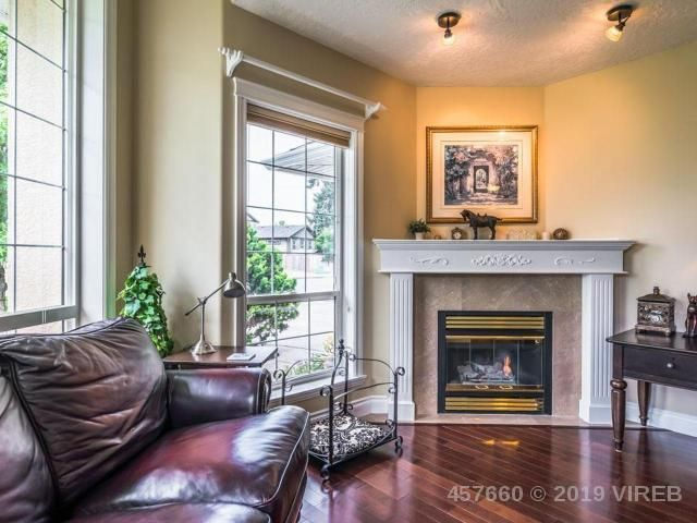 Photo 16: Photos: 208 LODGEPOLE DRIVE in PARKSVILLE: Z5 Parksville House for sale (Zone 5 - Parksville/Qualicum)  : MLS®# 457660