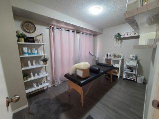 Photo 9: 10322A 121 Street in Edmonton: Zone 12 Townhouse for sale : MLS®# E4248306
