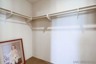 Photo 27: Townhouse for sale : 3 bedrooms : 9447 Lake Murray Blvd #D in San Diego