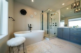Photo 25: 96 CREEMANS Crescent in Winnipeg: Charleswood Residential for sale (1H)  : MLS®# 202111111