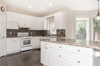 Photo 6: 10434 127 Street in Edmonton: Zone 07 House for sale : MLS®# E4261869