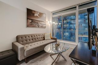 Photo 8: 504 30 Brentwood Common NW in Calgary: Brentwood Apartment for sale : MLS®# A1047644