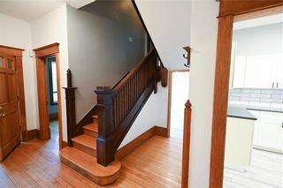 Photo 8: 156 Ruby Street in Winnipeg: Wolseley Residential for sale (5B)  : MLS®# 202124986