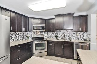 "Photo 9: 307 20189 54 Avenue in Langley: Langley City Condo for sale in ""CATALINA GARDENS"" : MLS®# R2512331"