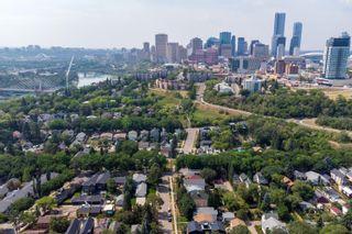 Photo 31: 9010 101A Avenue in Edmonton: Zone 13 House for sale : MLS®# E4265656