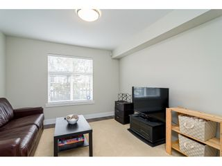 "Photo 18: 65 20852 77A Avenue in Langley: Willoughby Heights Townhouse for sale in ""ARCADIA"" : MLS®# R2420037"