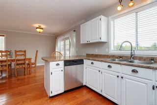 Photo 8: 1918 Tominny Rd in : Sk Sooke Vill Core House for sale (Sooke)  : MLS®# 874558