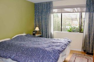 Photo 13: 3205 E 16TH AVENUE in Vancouver: Renfrew Heights House for sale (Vancouver East)  : MLS®# R2240815