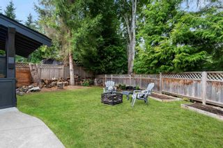 Photo 38: 40804 MOUNTAIN Place in Squamish: Garibaldi Highlands House for sale : MLS®# R2613195