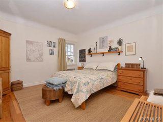 Photo 6: 2834/2840 Henderson Rd in VICTORIA: OB Henderson House for sale (Oak Bay)  : MLS®# 750634