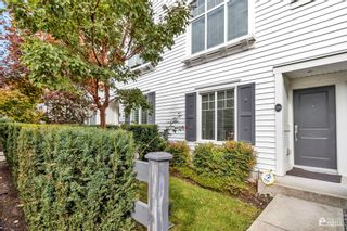 """Photo 5: 116 8130 136A Street in Surrey: Bear Creek Green Timbers Townhouse for sale in """"KING'S LANDING"""" : MLS®# R2623898"""