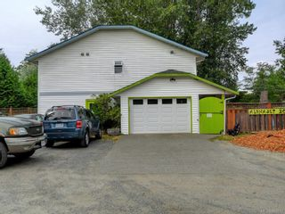 Photo 7: 2619 Sooke Rd in : La Walfred House for sale (Langford)  : MLS®# 865510