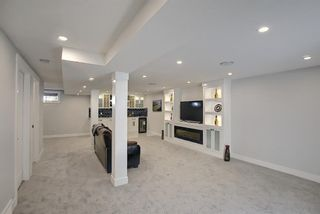 Photo 45: 24 Hyslop Drive SW in Calgary: Haysboro Detached for sale : MLS®# A1154443