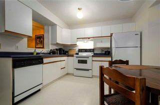 Photo 12: 6 3906 19 Avenue SW in Calgary: Glendale Row/Townhouse for sale : MLS®# C4236704