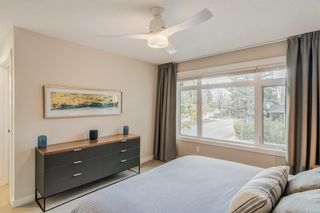 Photo 26: 502 18 Avenue NW in Calgary: Mount Pleasant Semi Detached for sale : MLS®# A1151227