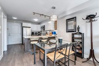 """Photo 9: 303 2408 E BROADWAY in Vancouver: Renfrew VE Condo for sale in """"BROADWAY CROSSING"""" (Vancouver East)  : MLS®# R2463724"""