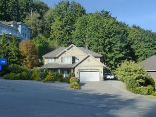 "Photo 2: 35829 REGAL Parkway in Abbotsford: Abbotsford East House for sale in ""Sumas Mountain"" : MLS®# R2227872"