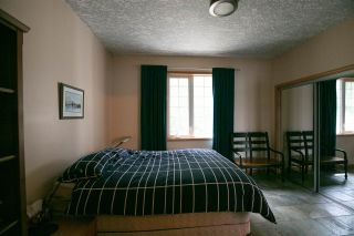 Photo 13: 2604 TWP RD 634: Rural Westlock County House for sale : MLS®# E4229420