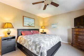 Photo 30: 36 BECKER Crescent: Fort Saskatchewan House for sale : MLS®# E4262998