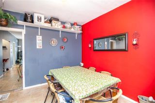Photo 9: 640 Sherbrook Street in Winnipeg: Residential for sale (5A)  : MLS®# 1831114