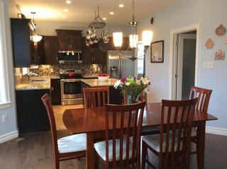 Photo 7: 138 Cannon Terrace in Dartmouth: 13-Crichton Park, Albro Lake Residential for sale (Halifax-Dartmouth)  : MLS®# 202113988