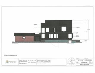 Photo 9: 20521 17 Street in Edmonton: Zone 51 House for sale : MLS®# E4229315