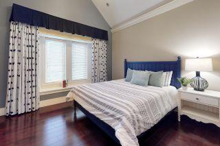 Photo 50: 4891 tilton Road in : Riverdale RI House for sale (Richmond)  : MLS®# R2525145