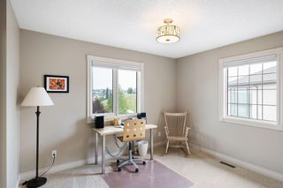 Photo 32: 34 Arbour Vista Terrace NW in Calgary: Arbour Lake Detached for sale : MLS®# A1131543