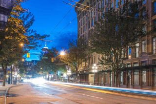 Photo 25: 273 COLUMBIA Street in Vancouver: Downtown VE Condo for sale (Vancouver East)  : MLS®# R2570496