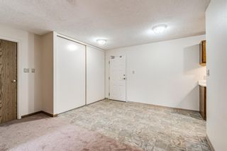 Photo 9: 201 924 14 Avenue SW in Calgary: Beltline Apartment for sale : MLS®# A1143459