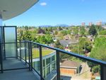 "Main Photo: 707 8238 LORD Street in Vancouver: Marpole Condo for sale in ""NORTHWEST"" (Vancouver West)  : MLS®# R2542626"
