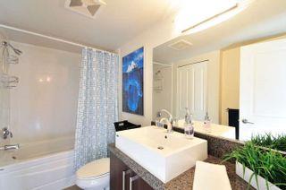 Photo 16: 208 15765 CROYDON DRIVE in Surrey: Grandview Surrey Home for sale ()  : MLS®# R2017760