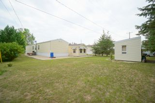 Photo 34: 31 North Drive in Portage la Prairie RM: House for sale : MLS®# 202117386