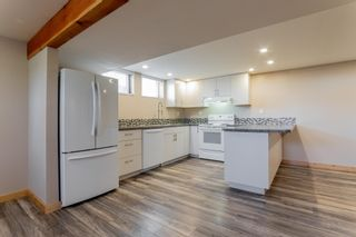 Photo 16: 3775 HAMMOND Avenue in Prince George: Quinson House for sale (PG City West (Zone 71))  : MLS®# R2611325