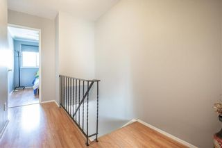 Photo 17: 5 Gables Court in Winnipeg: Canterbury Park Residential for sale (3M)  : MLS®# 202011314
