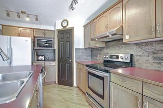 Photo 14: 116 Hidden Circle NW in Calgary: Hidden Valley Detached for sale : MLS®# A1073469