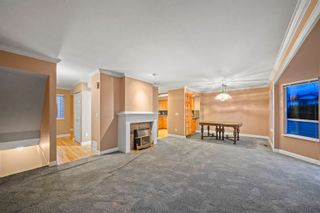 """Photo 3: 110 1232 JOHNSON Street in Coquitlam: Scott Creek Townhouse for sale in """"GREENHILL PLACE"""" : MLS®# R2622210"""