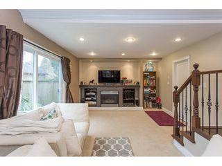 "Photo 8: 11945 STAPLES Crescent in Delta: Sunshine Hills Woods House for sale in ""Sunshine Hills"" (N. Delta)  : MLS®# R2155237"