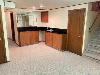 Photo 29: 9823 96 Street: Westlock House for sale : MLS®# E4242116