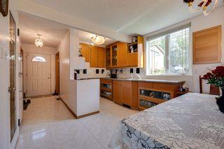 Photo 21: 106 Lakeshore Drive: Rural Leduc County House for sale : MLS®# E4244739