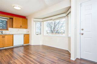Photo 15: 3737 34A Avenue in Edmonton: Zone 29 House for sale : MLS®# E4225007