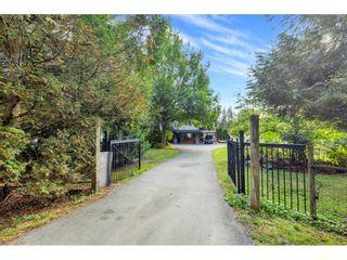 Main Photo: 27924 112 Avenue in Maple Ridge: Whonnock House for sale : MLS®# R2611197